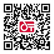 【425】東京学芸大学 大学院様用_公式ホームページ掲載用バーコード.jpg
