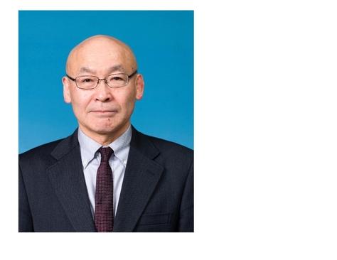 国立大学法人東京学芸大学長最終候補者に國分 充(こくぶん みつる)氏を選考