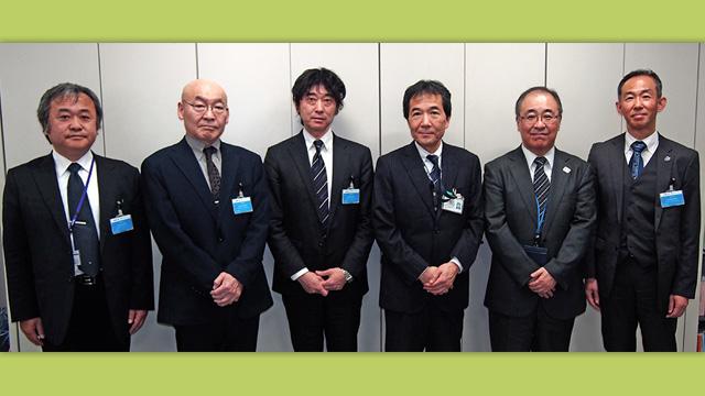 東京都教育委員会に大学教員を長期間派遣