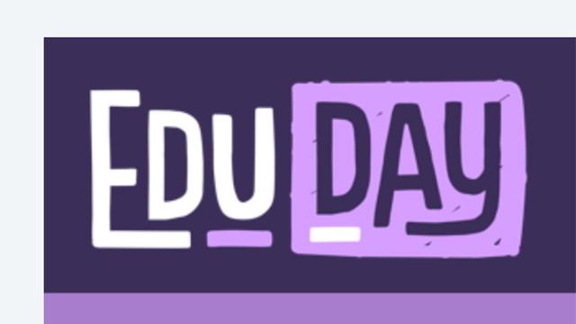 【オンラインセミナーのご案内】 Japan EduDay第1回に東京学芸大学附属小金井小学校 鈴木秀樹教諭が登壇します