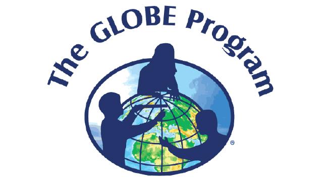 ユネスコ推進事業「GLOBEを活用したSDGs達成のための日本型教師教育実践モデルの開発と普及・発信」スタート