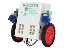 【30】小学校で使えるロボット・プログラミング
