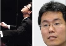 【54】未来の吹奏楽教育を考える