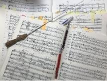 【71】オーケストラを指揮しよう!(聴講者枠)