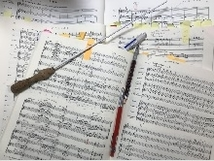 【70】オーケストラを指揮しよう!(指揮者枠)