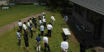 【68】地球規模の環境観測プログラム:グローブティーチャーへの挑戦