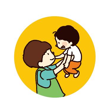 児童学・保育学