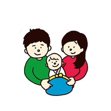 家庭経営学